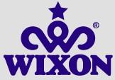Wixon School Uniform ( Pakaian Seragam Sekolah Wixon)