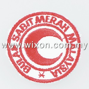 PBSM SHOULDER TITLE (BULAN)